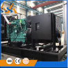 Gemaakt in Diesel van China Populaire 20kw Generator met Cummins