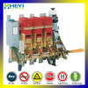 630A 3p Automatic Air Circuit Breaker