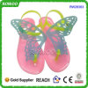 Wings (RW28363D)の新しいModel Fancy Girls Crystal Thong Sandals
