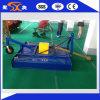 Аграрный трактор управляемая косилка 3 пунктов для сбывания