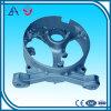 Gemaakt in de Delen van de Verlichting van het Afgietsel van de Matrijs van het Aluminium van China (SY0721)