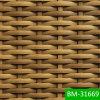 Osier en plastique de Érosion-Résistance imperméable à l'eau non toxique 100% de HDPE (BM-31669)