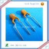 Rxef005 van uitstekende kwaliteit New en Original IC