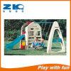 Ребенка пластика в сочетании слайд Swing