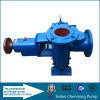 Non Clog Centrifugal for Paper Industry Centrifugal Pump