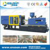 Garrafa Preform Cap Plastic Injection Machine