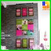 Concevoir Digital en fonction du client Printing Hanging Banner pour Decoration