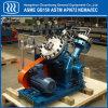 Промышленный тип компрессор диафрагмы воздуха Oilless