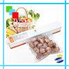 Haushalts-Minivakuumnahrungsmittelbeutel-Abdichtmasse Gvs-903