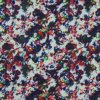 Oxford 600d Flower Printing Polyester Fabric (KL-22)