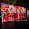 Color pieno 2.5mm Portable Rental LED Screen con SMD2020 LED
