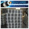 Material elettrico alluminio lega Wire (collegare della lega Al-magnesio)