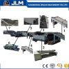 Machine de contre-plaqué d'écaillement de placage de Jinlun
