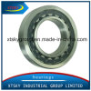 Golden Supplier Heavy Duty Cylindrical Roller Bearing (NJ211E)