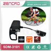 Bluetooth Bike Cadence와 Speed Sensor