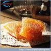 Gel de silicona anaranjado para la sequedad y la humedad adsorbente