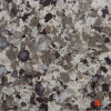 Crystal azul Artificial Stone Quartz para Apartment & Residential Project