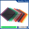 Plexiglás Sheets en Different Thickness y Colors Suitable para el laser Cutting