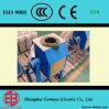 Fornalha de derretimento do zinco da fornalha de indução de IGBT