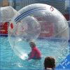Válvula de bola inflable del tanque de agua inflable, bola del PVC