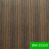 Qualité tissant le rotin de panier tissé par main durable matérielle (BM-31524)