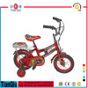 12  14  16  20  بوصة أطفال درّاجة درّاجة
