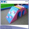 Новое Design Kids Soft Play Set для спортивной площадки Outdoot Soft