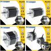De hybride Lineaire Elektrische Brushless Stepper van gelijkstroom het Stappen Motor van de Stap voor Naaimachine