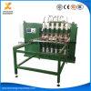 Type machine de portique de soudure de condensateur