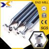OEM ODM 4-20mm T-Slot Carbide Cutting Tools