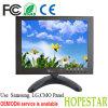 8 인치 소형 LCD 모니터 감시를 위한 휴대용 CCTV 시험 모니터