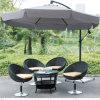 Paraguas de Sun Beach Promoción de Bali Patio Jardín de lluvia paraguas al aire libre