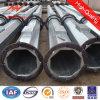 30m Stahl-Kraftübertragung Pole für Verteilungs-Zeile