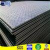 Skidproof 강철 Checkered 격판덮개를 위한 좋은 가격을%s 가진 좋은 품질