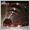 2016 Luces intermitentes de Navidad LED Flash Icicle Light
