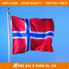 Custom печать поощрения национального флага