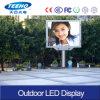8000CD statico Per Meter P16 Outdoor Big LED Brightness Display Screen