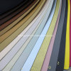 Кожа PU нового способа Syat12 цветастая синтетическая для ботинок повелительниц