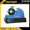 Máquina de friso da mangueira da indústria de Heng Hua