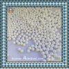 99% von hohem Reinheitsgrad kalzinierte keramische Kugeln der Tonerde-Al2O3 für Katalysator-Support