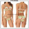 (Freies Beispiel) Großverkauf-heißer reizvoller Frauen-Strand-Badebekleidungs-Bikini