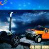 Motorini elettrici del CE dell'equilibrio di auto del motorino dei capretti