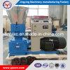 生物量のJingyingの機械装置からの小型木製の供給の餌の押出機機械