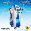 Het vacuüm Vermageringsdieet van de Cavitatie van rf/het Ultrasone Verlies van het Gewicht, de Vette Machine van de Schoonheid van de Vermindering