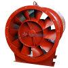 de Ventilators van de Mijn van Mlfd 256-8168PA van het Type van 2900rpm voor de BasisVentilatie van de Mijn