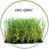 Идеальный ландшафт искусственном газоне травы (EMC-QBNC)