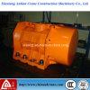 motor elétrico da vibração de Mve da grande potência 100kn