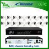 Система камеры IP Poe 16CH NVR сети H. 264 Bessky