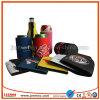 Personifizierter preiswerter fördernder Hochzeits-Geschenk-stämmiger Flaschen-Halter-Neopren-Wein-Bierflasche-stämmiger Isolierhalter kann Kühlvorrichtung