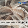 Chinesischer Hersteller --80.2%Nylon 19.8%Spandex Jacquardwebstuhl-Ineinander greifen-Gewebe